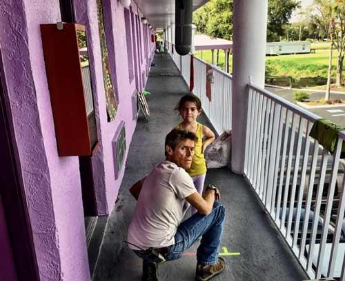 Florida-project-cannes2017-Willem-Dafoe