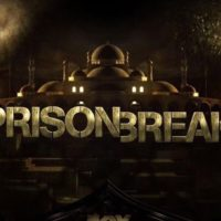 Prison-break-saison-5-critique-serie-dominic-purcell-wentworth-miller