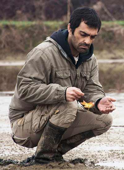 Reza-Akhlaghirad-film-un-homme-integre-cannes2017