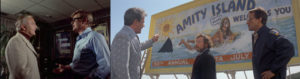 Steven-Spielberg-Columbo-Jaws