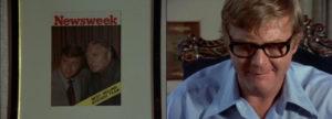 Steven-Spielberg-Columbo-Plan-2
