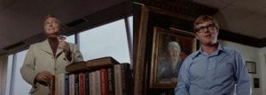 Steven-Spielberg-Columbo-Plan-4