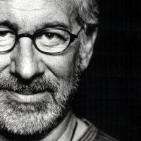 Steven-Spielberg-realisateur-episode-Columbo-serie