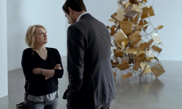 The-Square-Cannes-2017-Ruben-Ostlund-Elisabeth-Moss