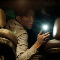Tunnel-film-Kim-Seong-hoon-critique