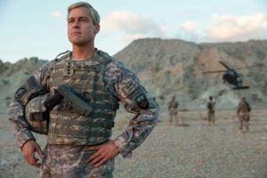 War-Machine-Brad-Pitt
