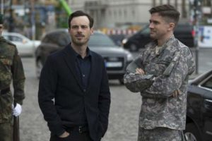 War-Machine-Scoot-McNairy-Topher-Grace