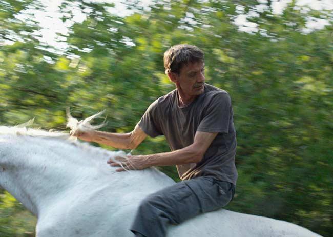 Western-Meinhard-Neumann-film-selection-un-certain-regard-cannes2017