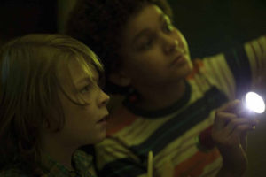 Wonderstruck-film-Jaden-Michael-Oakes-Fegley-cannes2017