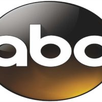 abc-logo-upfront-series-2017