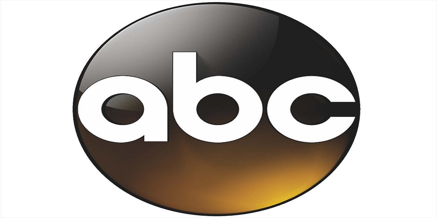 abc-logo-upfront-series-2017