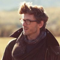 andrew-steggall-departure-interview