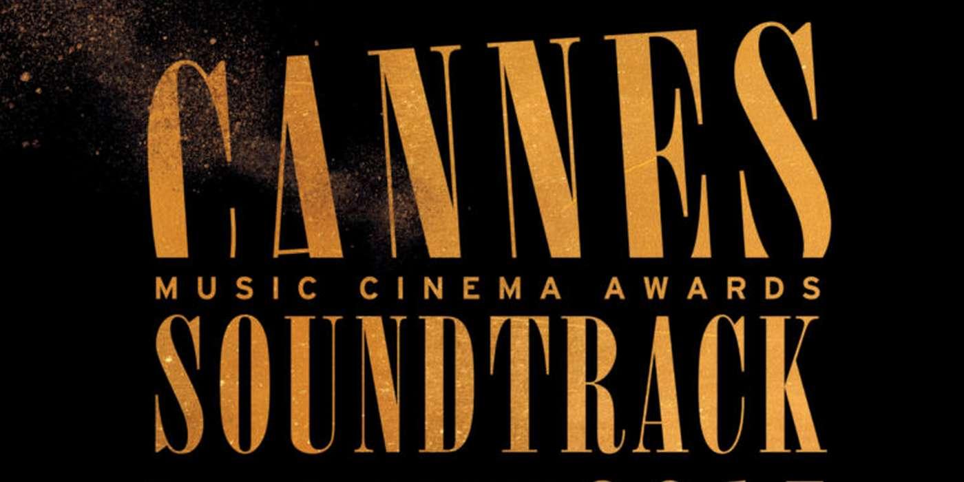 cannes-soundtrack-actualite
