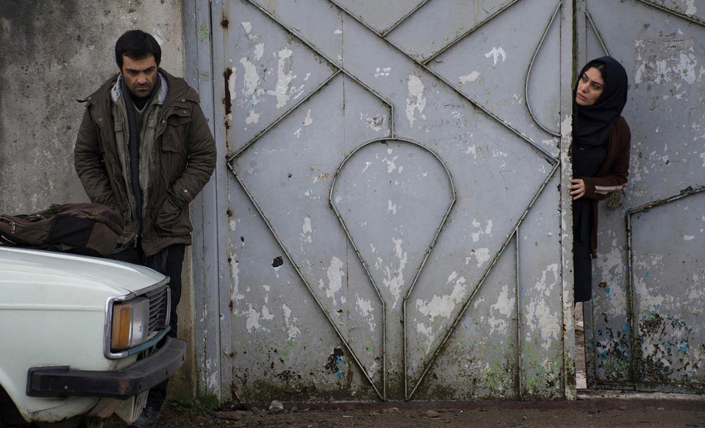 cannes2017-Mohammad-Rasoulof-film-un-homme-integre-selection-un-certain-regard