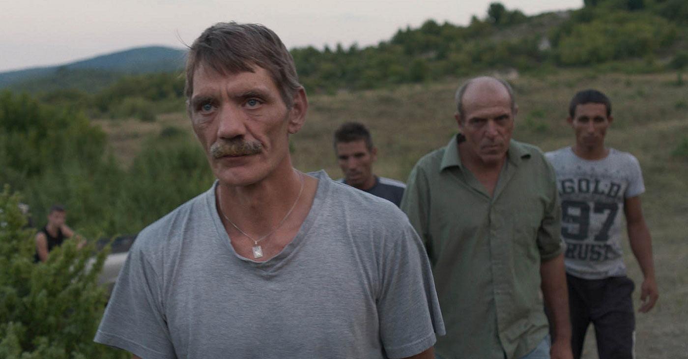 cannes2017-film-Valeska-Grisebach-Western-selection-un-certain-regard
