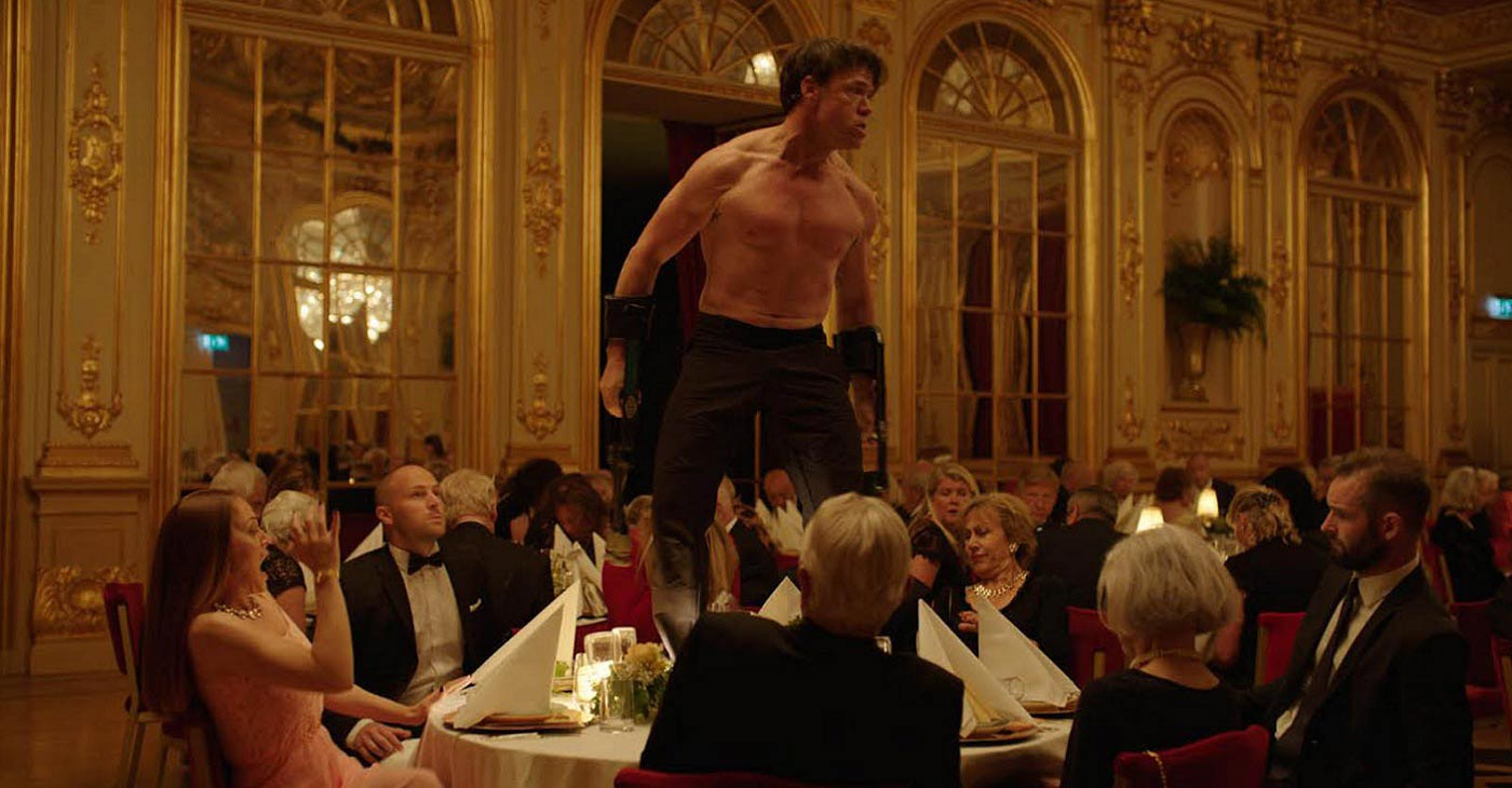 cannes2017-the-square-film-Ruben-Ostlund-competition-officielle-