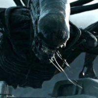 critique-film-aliencovenant-ridleyscott