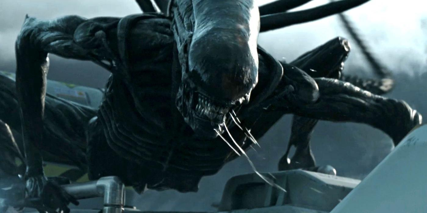 critique-film-aliencovenant-ridleyscott
