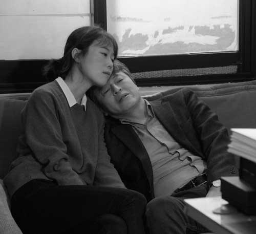 geu-hu-le-jour-d-apres-comdie-dramatique-cannes2017-film-Hong-Sang-soo-competition