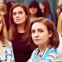 girls-saison-6-critique-serie-lena-dunham