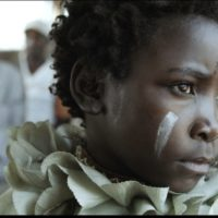 i-am-not-a-witch-rungano-nyoni-film-review-cannes 2017-quinzaine-realisateurs-photo1
