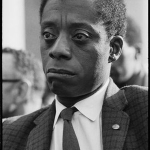 i-am-not-your-negro-raoul-peck-james-baldwin-critique-film