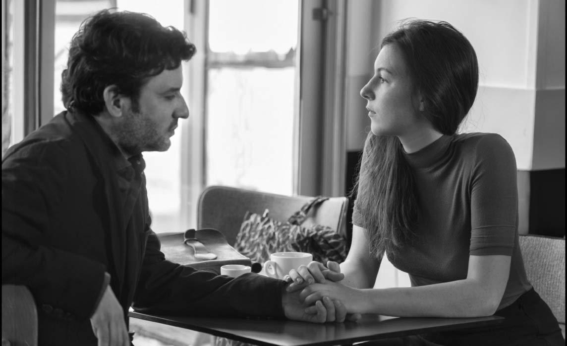 l-amant-d-un-jour-SBSProductions-cannes2017-critique-film-Philippe-Garrel-quinzaine-des-realisateurs