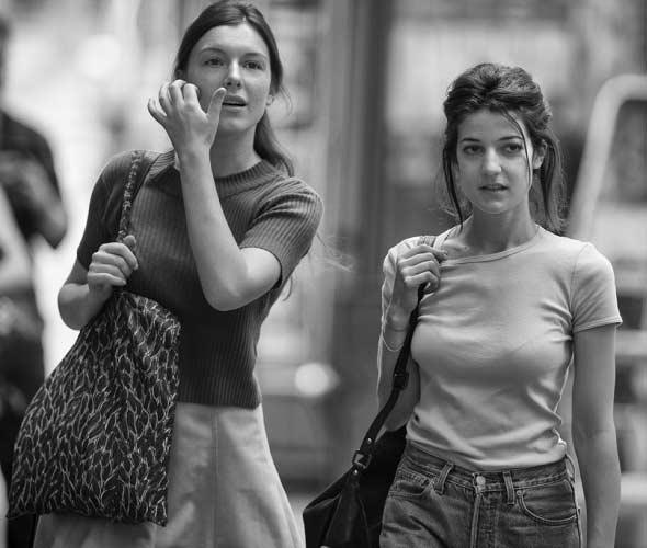 l-amant-d-un-jour-critique-film-Philippe-Garrel-avec-Esther-Garrel-Louise-Chevillotte
