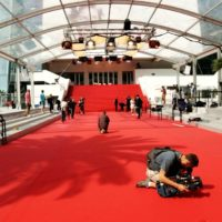 legout-du-tapis-rouge-film-documentaire-critique