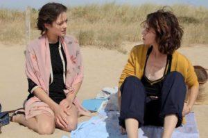 les-fantomes-d-ismael-film-critique-charlotte-gainsbourg-marion-cotillard