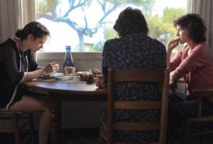 les-fantomes-d-ismael-film-critique-charlotte-gainsbourg-marion-cotillard-mathieu amalric