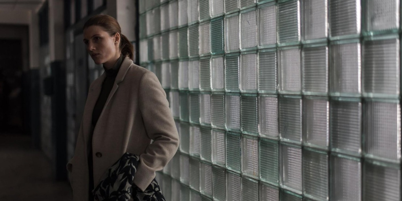loveless-andrei-zviaguintsev-festival-cannes-2017-review-une