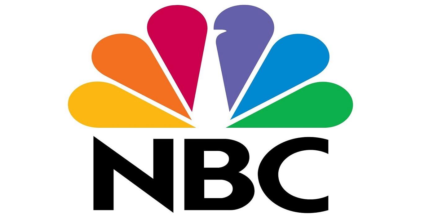 nbc-logo-upfront-2017