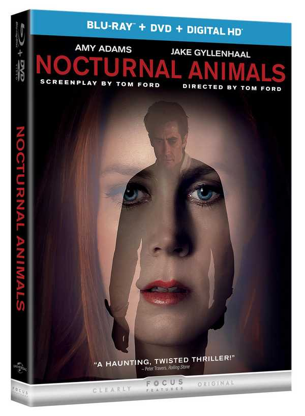 nocturnal-animals-blu-ray-dvd-digital-hd