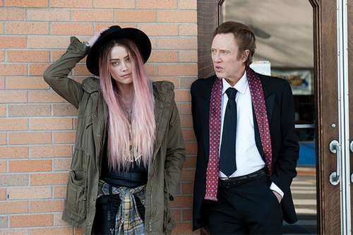 one-more-time-amber-heard-christopher-walken