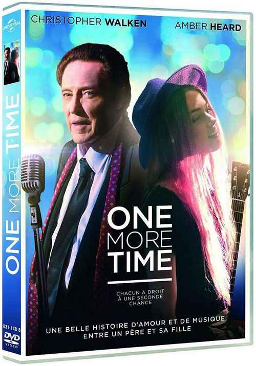 one-more-time-dvd