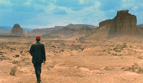 paris-texas-critique-film-wim-wenders-harry-dean-stanton