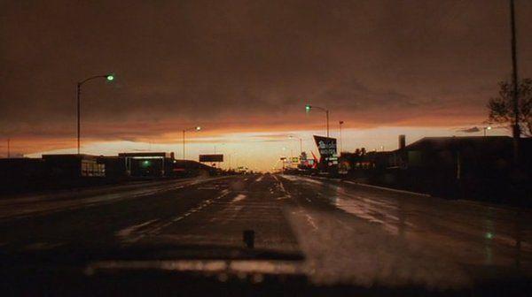 paris-texas-critique-film-wim-wenders