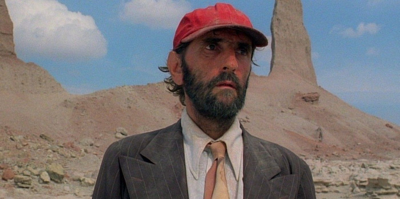 paris-texas-wim-wenders-critique-film-harry-dean-stanton