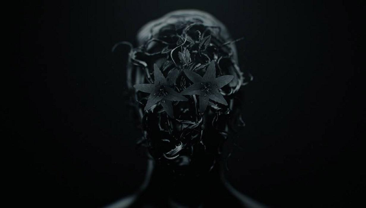 relation-artistique-entre-musique-Trent-Reznor-sur-le-cinema-de-Fincher