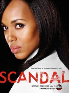 scandal-saison-6-poster