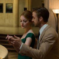 sortie-dvd-bluray-film-lalaland-damien-chazelle-film-avec-ryan-gosling-emma-stone