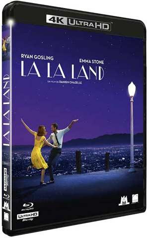 sortiefilm-La-La-Land-Bluray-4K-National-Packshot-3D
