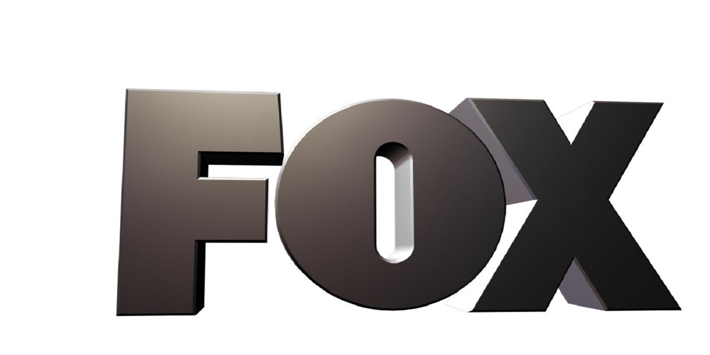 upfront-2017-fox-network-logo