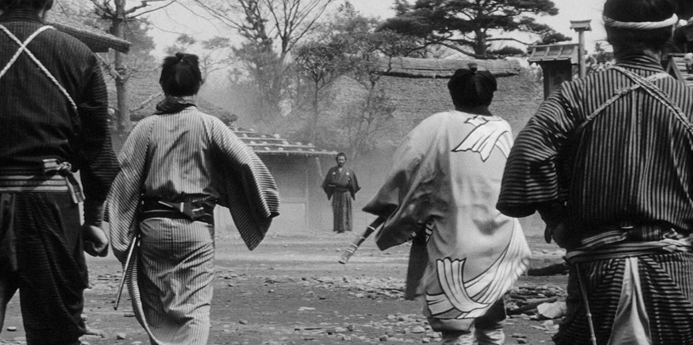 yojimbo-actu-dvd-akira-kurosawa-toshiro-mifune-une