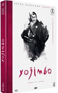 yojimbo-actu-dvd-akira-kurosawa-toshiro-mifune