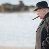Churchill-Jonathan-Teplitzky-film-critique