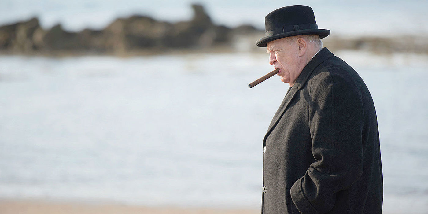 Churchill-Jonathan-Teplitzky-film-critique