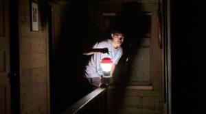 It-Comes-at-Night-Kelvin-Harrison-Jr