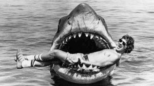 Les-Dents-de-la-Mer-Steven-Spielberg